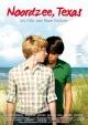Смотреть фильм Северное море, Техас онлайн на Кинопод бесплатно
