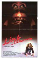 Смотреть фильм Линк онлайн на Кинопод бесплатно