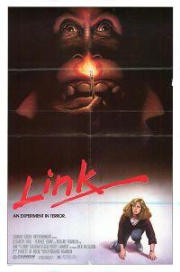 Смотреть Линк онлайн на Кинопод бесплатно
