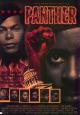 Смотреть фильм Пантера онлайн на Кинопод бесплатно
