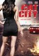 Смотреть фильм Город-храм онлайн на Кинопод бесплатно