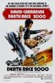 Смотреть фильм Смертельные гонки 2000 года онлайн на Кинопод бесплатно