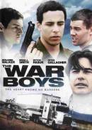 Смотреть фильм Вояки онлайн на Кинопод бесплатно