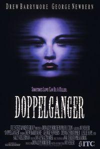 Смотреть Доппельгангер онлайн на Кинопод бесплатно