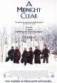 Смотреть фильм Полуночная чистка онлайн на Кинопод бесплатно