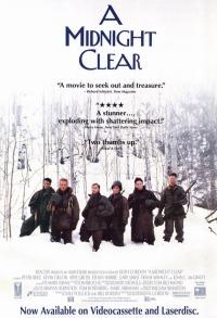 Смотреть Полуночная чистка онлайн на Кинопод бесплатно