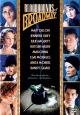Смотреть фильм Ищейки с Бродвея онлайн на Кинопод бесплатно
