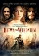 Смотреть фильм Одиннадцатое сентября 1683 года онлайн на Кинопод бесплатно