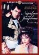 Смотреть фильм Наполеон и Жозефина. История любви онлайн на Кинопод бесплатно