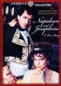 Смотреть Наполеон и Жозефина. История любви онлайн на Кинопод бесплатно