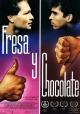Смотреть фильм Клубничное и шоколадное онлайн на Кинопод бесплатно