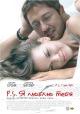 Смотреть фильм P.S. Я люблю тебя онлайн на Кинопод бесплатно