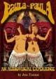 Смотреть фильм Паула-Паула онлайн на Кинопод бесплатно