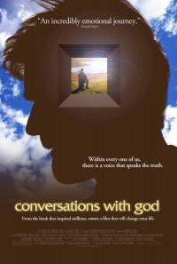 Смотреть Беседы с Богом онлайн на Кинопод бесплатно