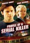 Смотреть Профиль серийного убийцы онлайн на Кинопод бесплатно