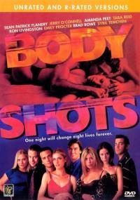 Смотреть Обнаженные тела онлайн на Кинопод бесплатно