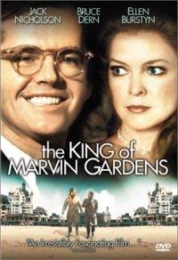 Смотреть Садовый король онлайн на Кинопод бесплатно