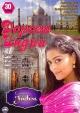 Смотреть фильм Дороги Индии онлайн на Кинопод бесплатно
