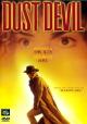 Смотреть фильм Дьявол песков онлайн на Кинопод бесплатно