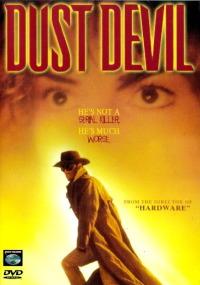 Смотреть Дьявол песков онлайн на Кинопод бесплатно