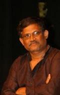 Бхарани