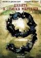 Смотреть фильм Девять в списке мертвых онлайн на Кинопод бесплатно