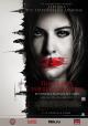 Смотреть фильм Последнее завещание Нобеля онлайн на Кинопод бесплатно