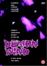 Смотреть Ветер демонов онлайн на Кинопод бесплатно