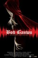 Смотреть фильм Вой Банши онлайн на Кинопод бесплатно