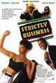 Смотреть фильм Только бизнес онлайн на Кинопод бесплатно