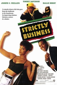 Смотреть Только бизнес онлайн на Кинопод бесплатно