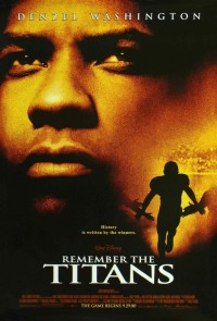 Смотреть Вспоминая Титанов онлайн на Кинопод бесплатно