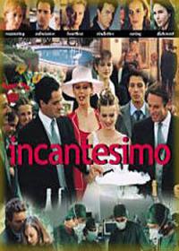 Смотреть Страсти по-итальянски онлайн на Кинопод бесплатно