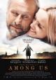 Смотреть фильм Ангел-хранитель онлайн на Кинопод бесплатно