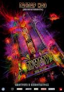 Смотреть фильм Вход в пустоту онлайн на KinoPod.ru платно