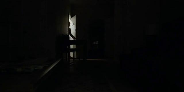 """Фильм онлайн  """"Карточный домик"""" фото актеров"""