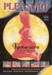 Смотреть Камасутра онлайн на Кинопод бесплатно