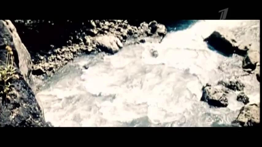 """Фильм онлайн  """"Кавказская пленница, или Новые приключения Шурика"""" фото актеров"""
