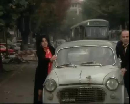 """Фильм онлайн  """"Три женщины"""" фото актеров"""