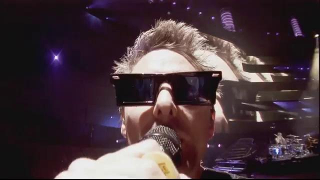 """Фильм онлайн  """"ТВ-шоуMuse – Live in Rome"""" фото актеров"""