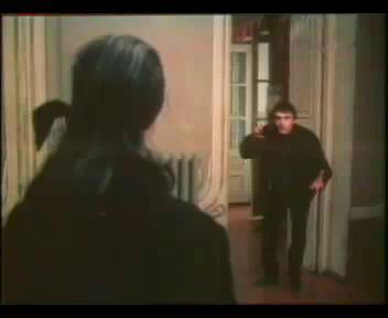 """Фильм онлайн  """"Солнце неспящих"""" фото актеров"""