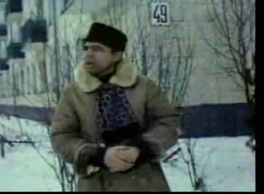 """Фильм онлайн  """"Джентльмены удачи"""" фото актеров"""