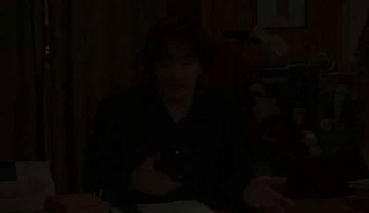 """Фильм онлайн  """"Книжный магазин Блэка"""" фото актеров"""