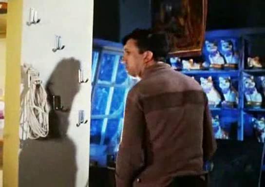 "Фильм онлайн  ""Операция «Ы» и другие приключения Шурика"" фото актеров"