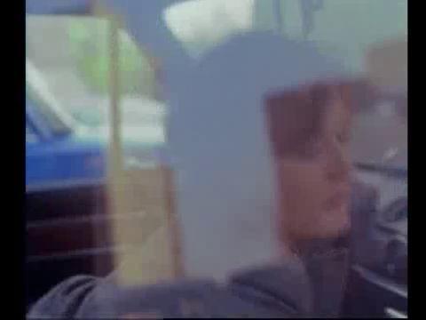 """Фильм онлайн  """"Москва слезам не верит"""" фото актеров"""