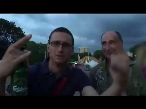 """Фильм онлайн  """"Гоголь Борделло Нон-Стоп"""" фото актеров"""