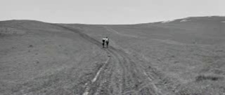 """Фильм онлайн  """"Мы и наши горы"""" фото актеров"""