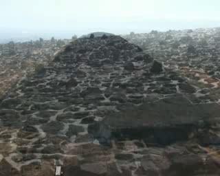 """Фильм онлайн  """"Запретные темы истории: Неизвестная Мексика"""" фото актеров"""