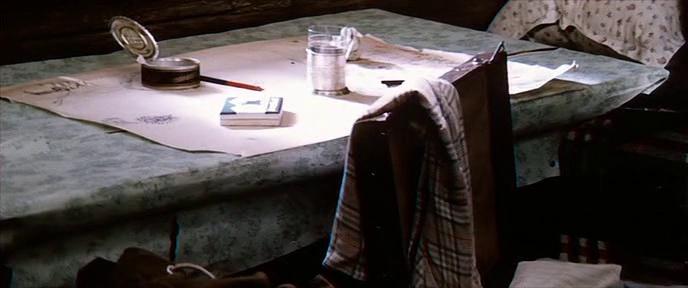 """Фильм онлайн  """"...А зори здесь тихие"""" фото актеров"""