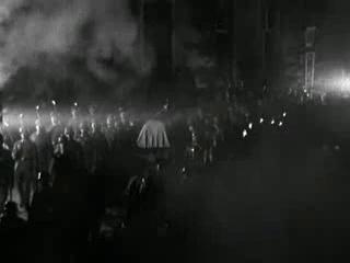 """Фильм онлайн  """"Мир в войне"""" фото актеров"""